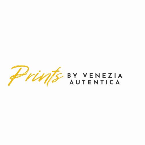 Prints by Venezia Autentica